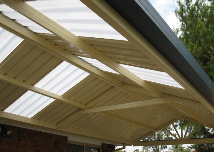 Gable Patio Awnings 03