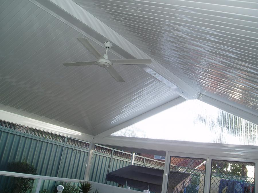 Gable Patio Awnings 04